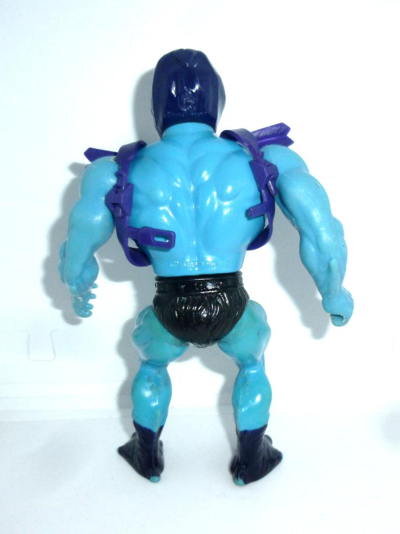 Skeletor 4