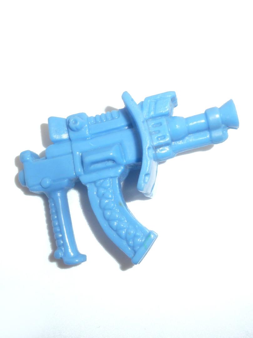 Triceraton Laser Phaser - Waffe