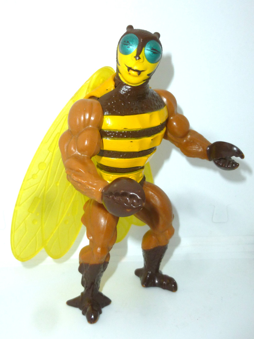 Buzz Off 2