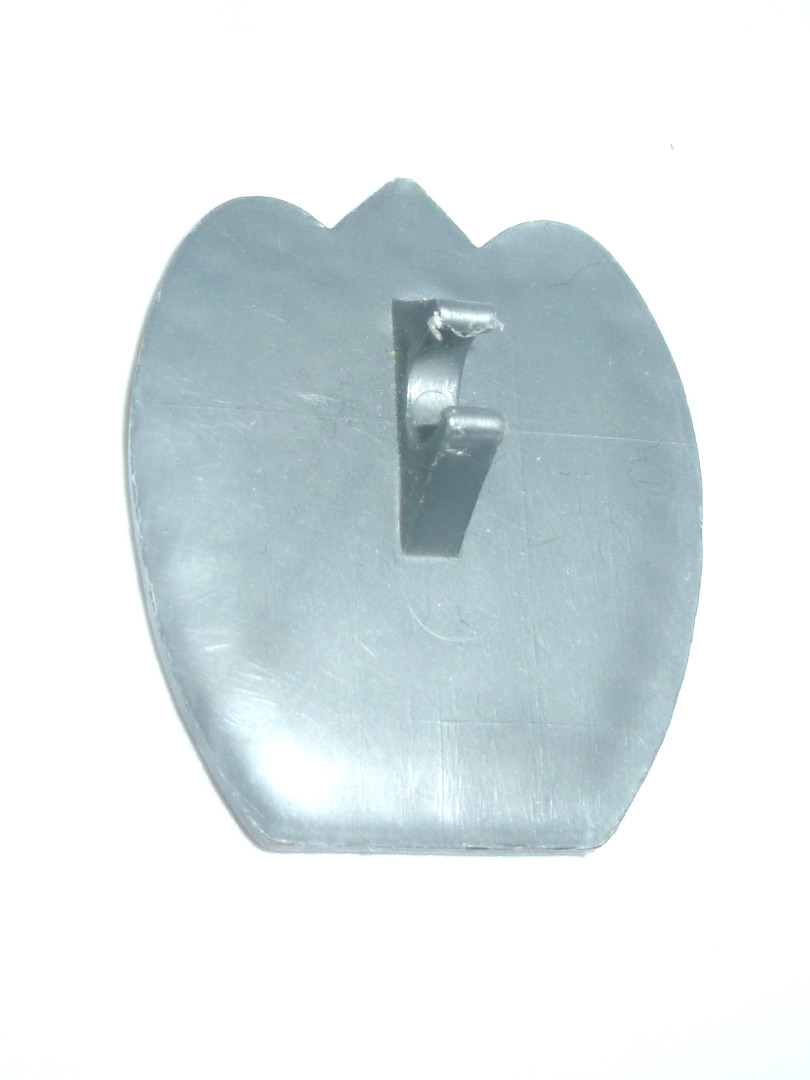Schild / shield - Zubehör 2