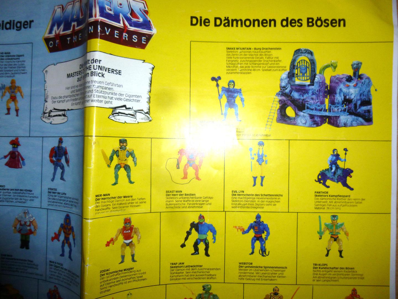 Figuren Poster 5
