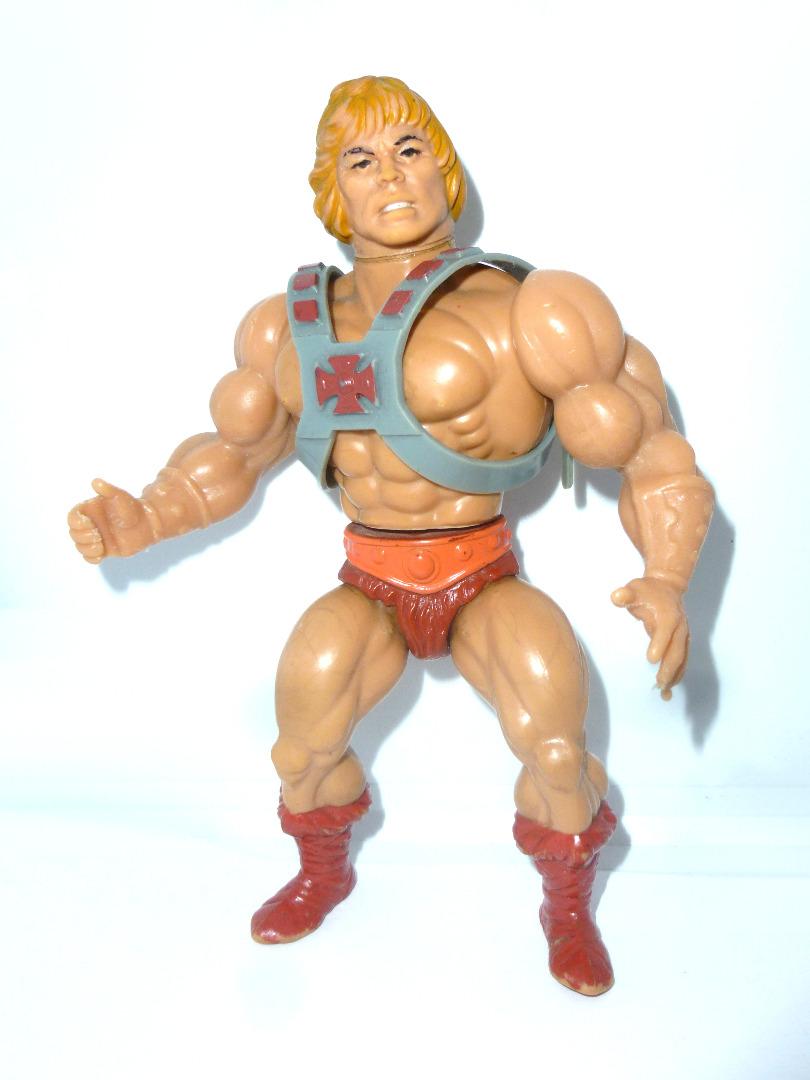 He-Man 3