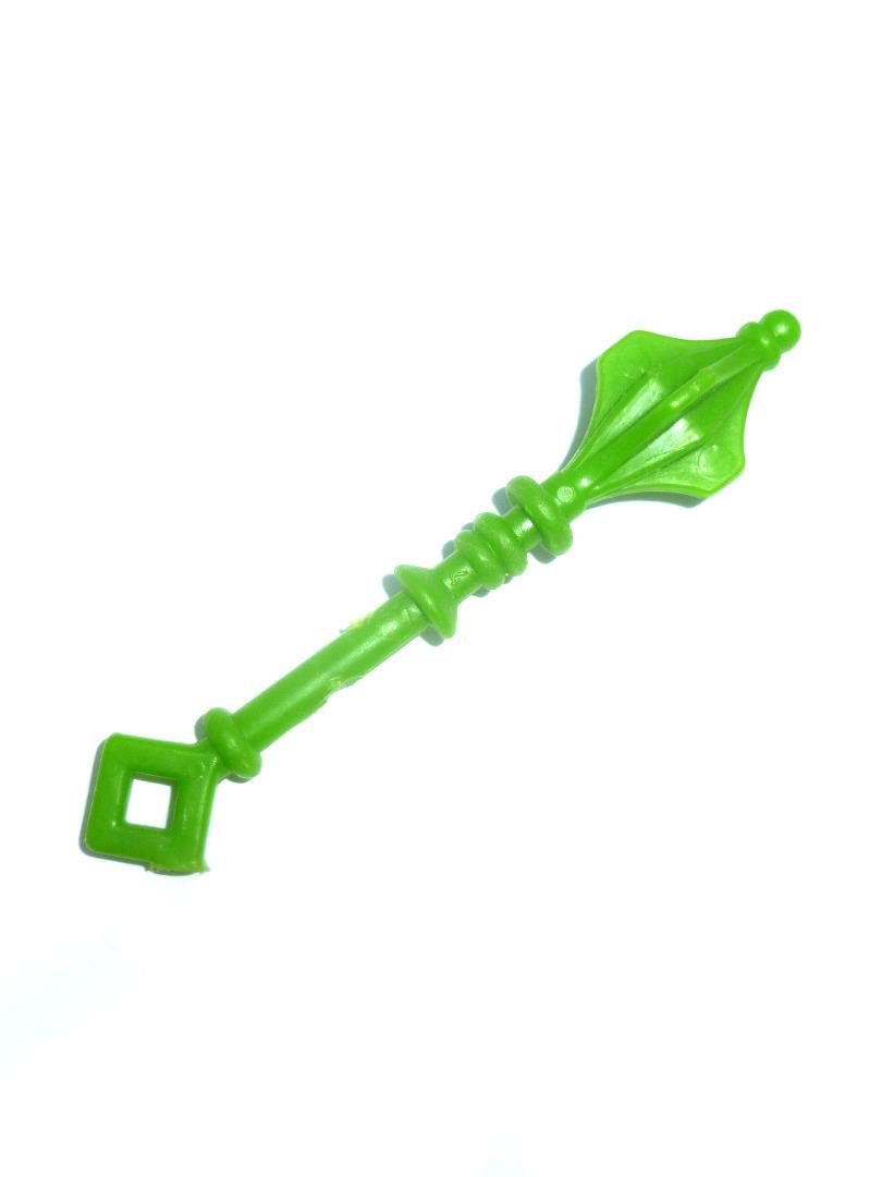 Clawful Knüppel / Waffe
