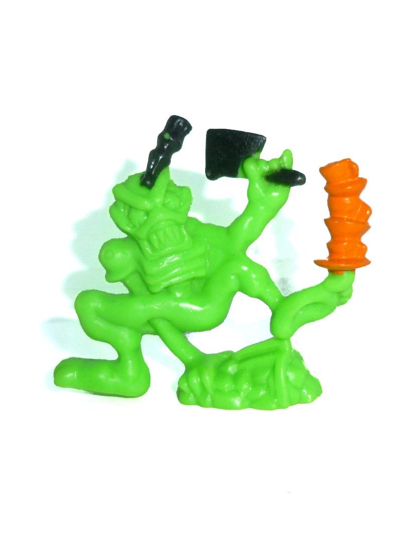 Poltergeist grün Nr117