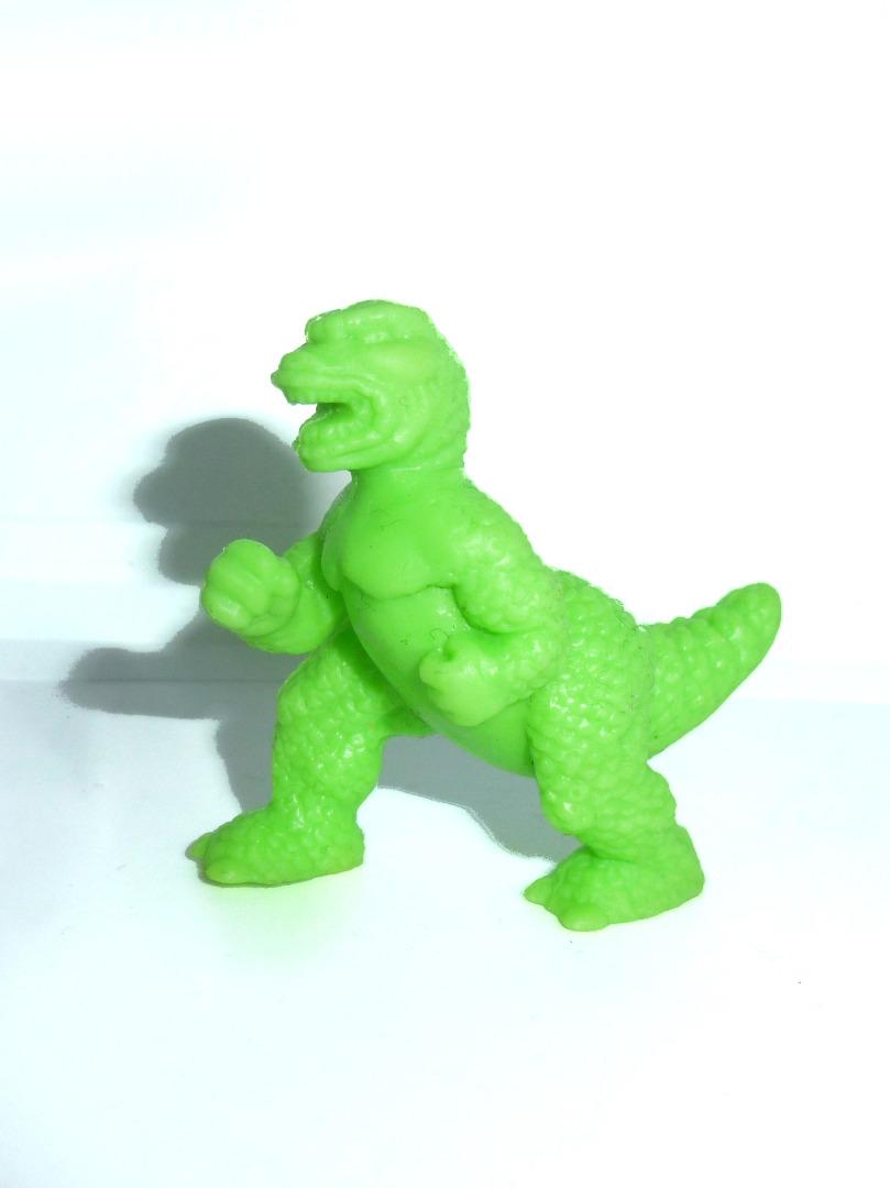 T-Rex hellgrün / Sonderfarbe