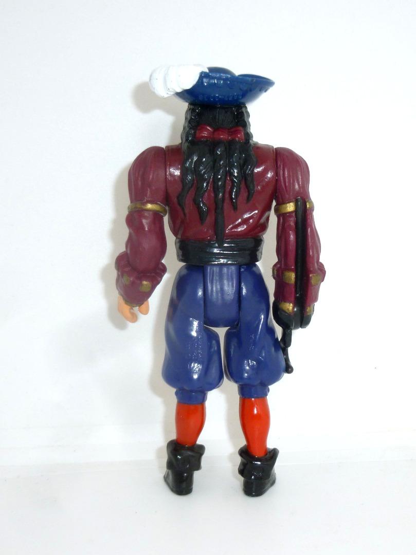 Captain Hook 2