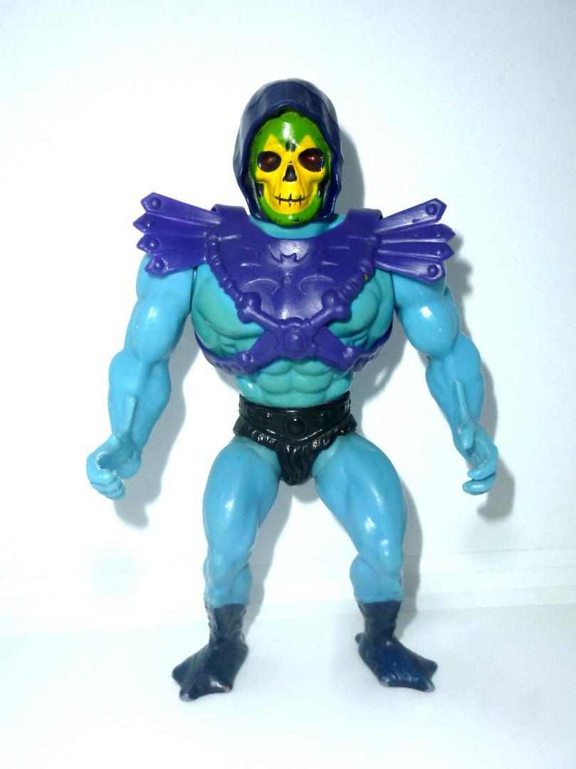 Skeletor 5