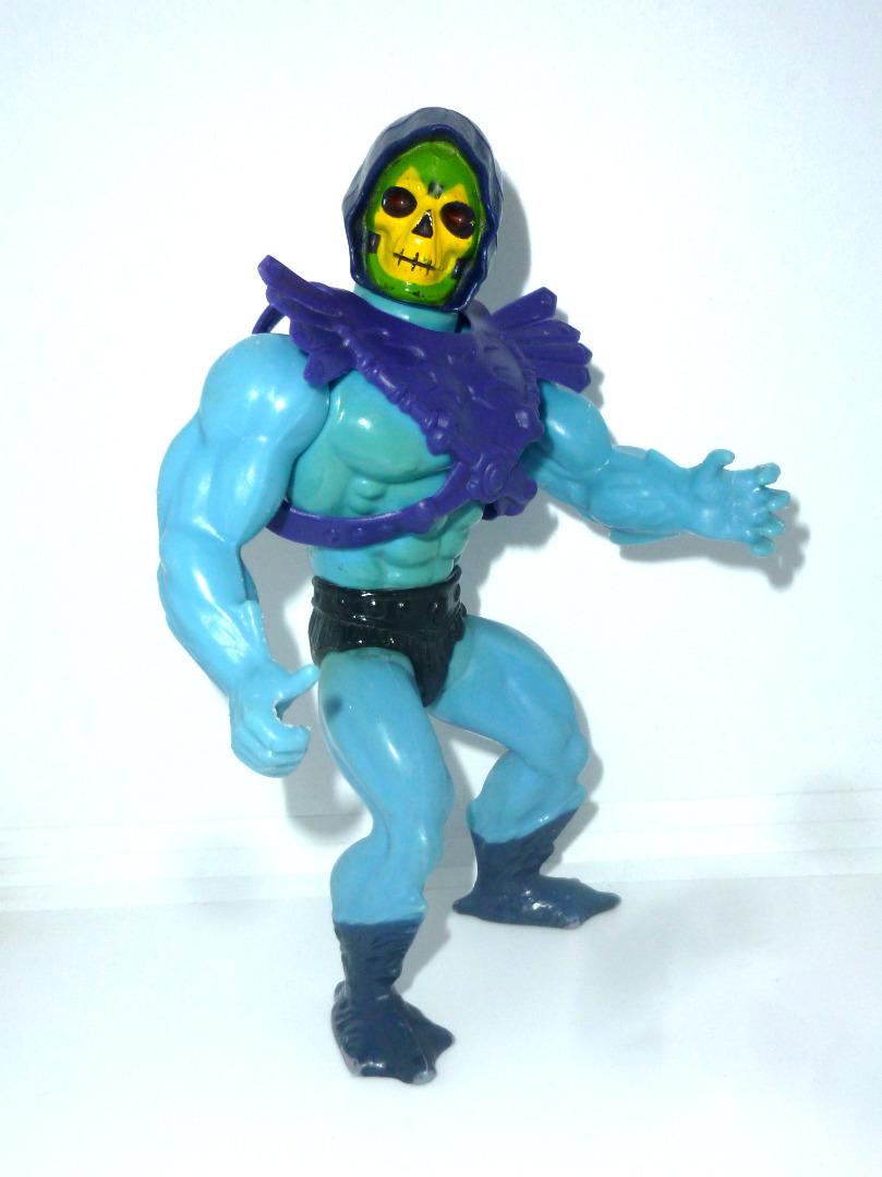 Skeletor 2
