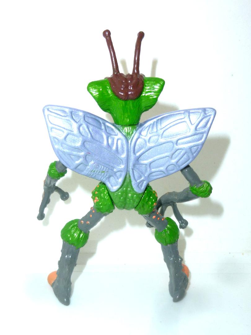 Fly Monster 2