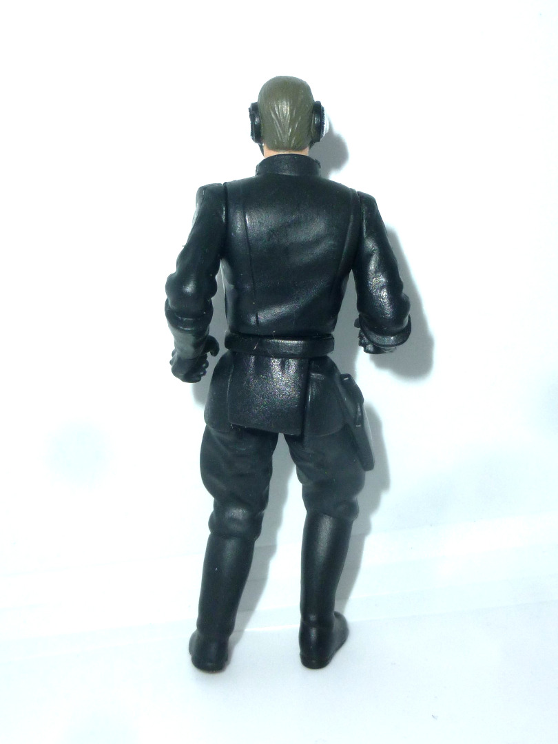 Death Star Trooper 3