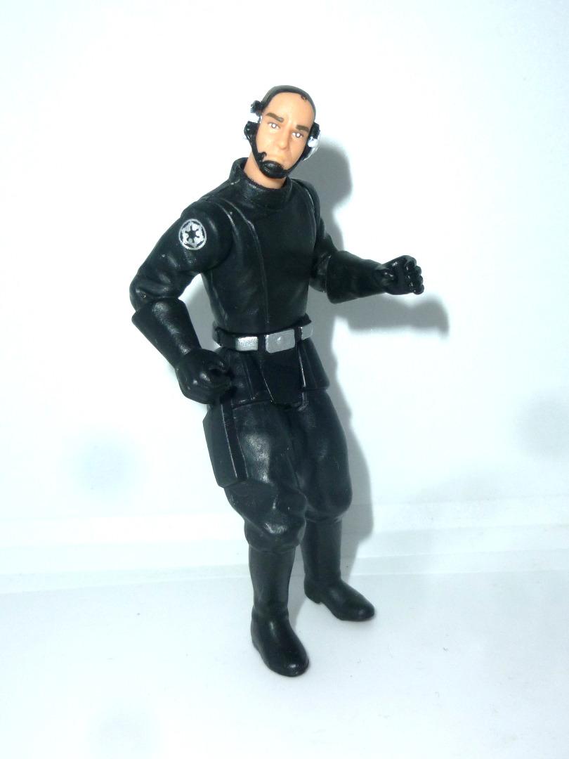 Death Star Trooper 2