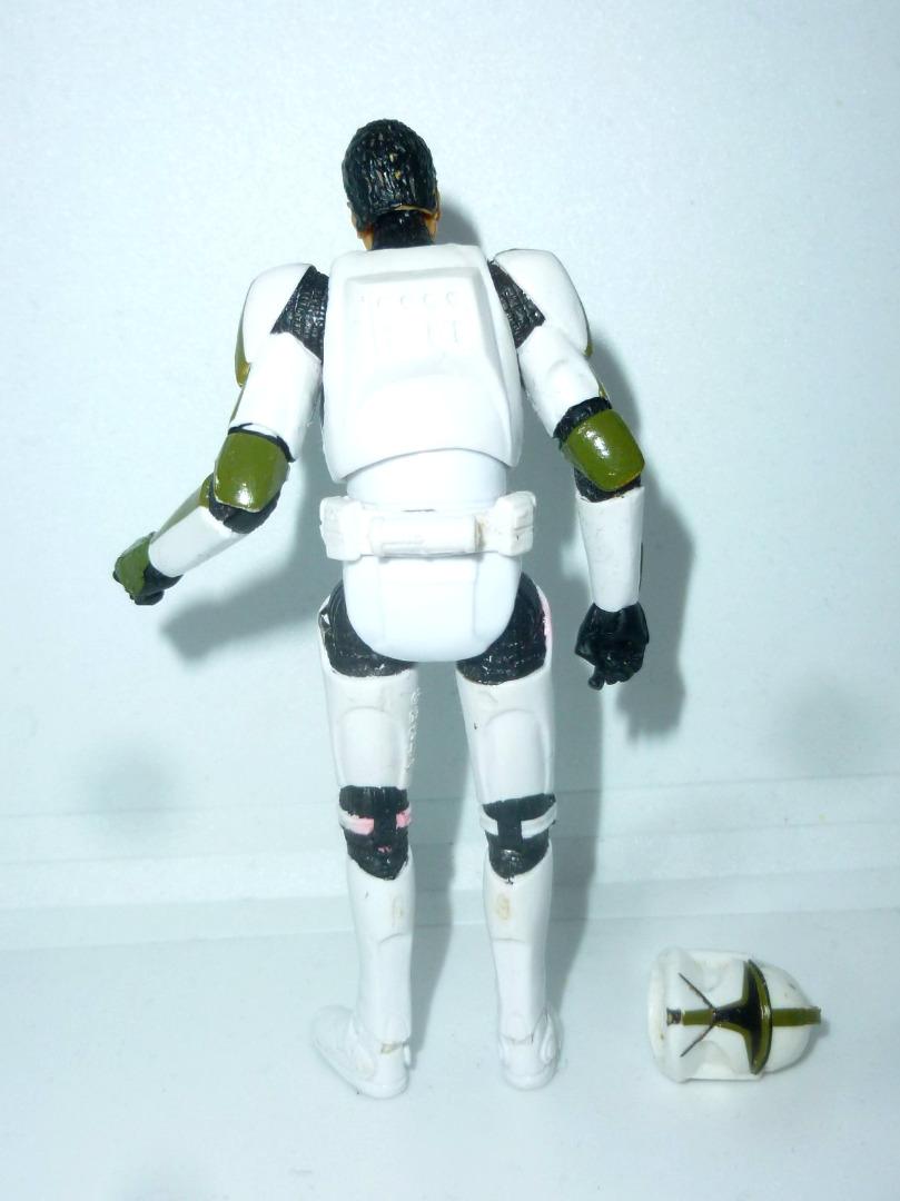 Clone Trooper 3