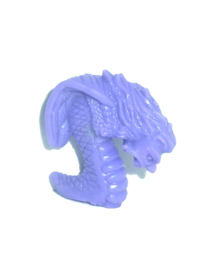 Harpy violett