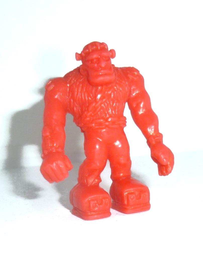The Monster rot Nr13