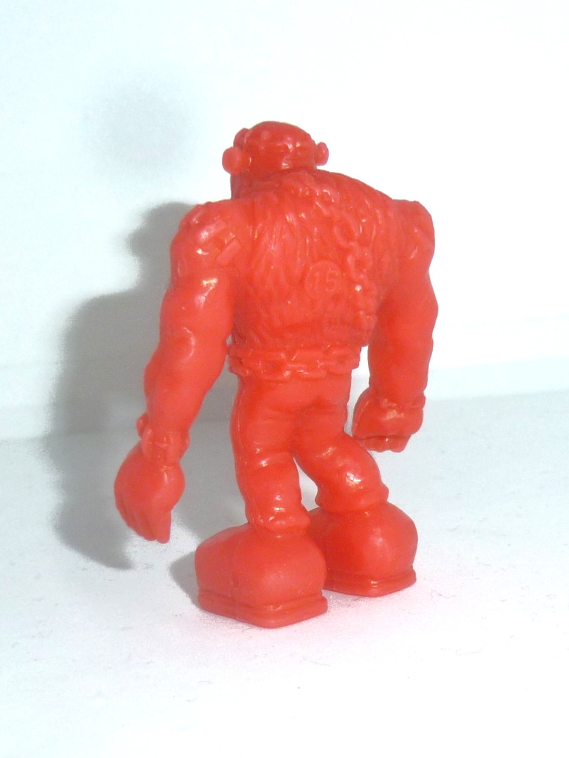 The Monster rot Nr13 2
