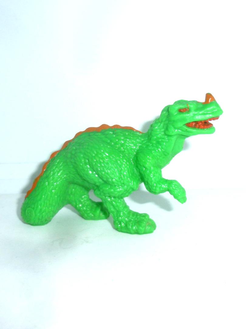 Ceratosaurus grün Nr 149