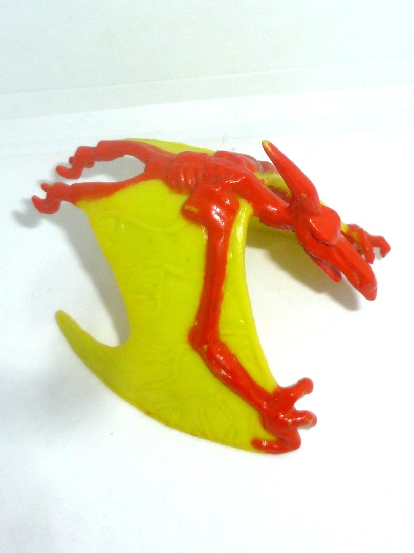 Pteranodon Nr 155 2