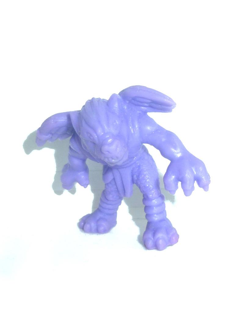 Tengu violett Nr9