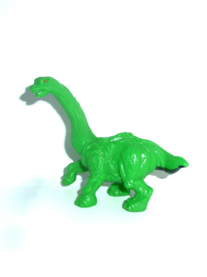 Apatosaurus grün Nr146