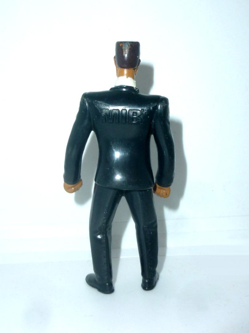 Men in Black Figur 2