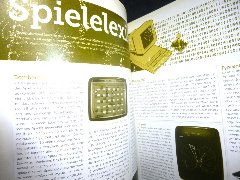 Ausgabe 01-03/2011 - Retro 19 9