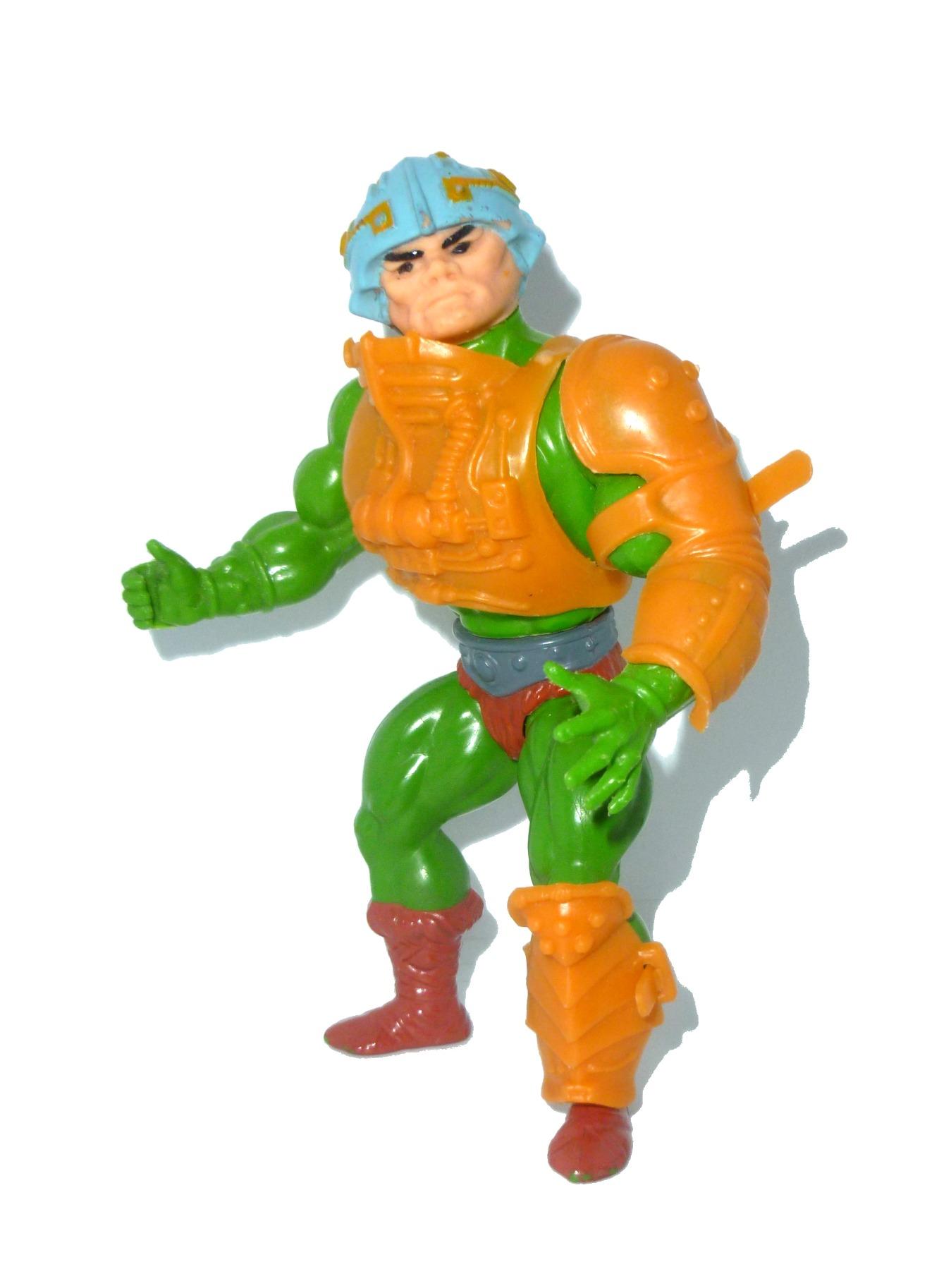 Man-At-Arms 3