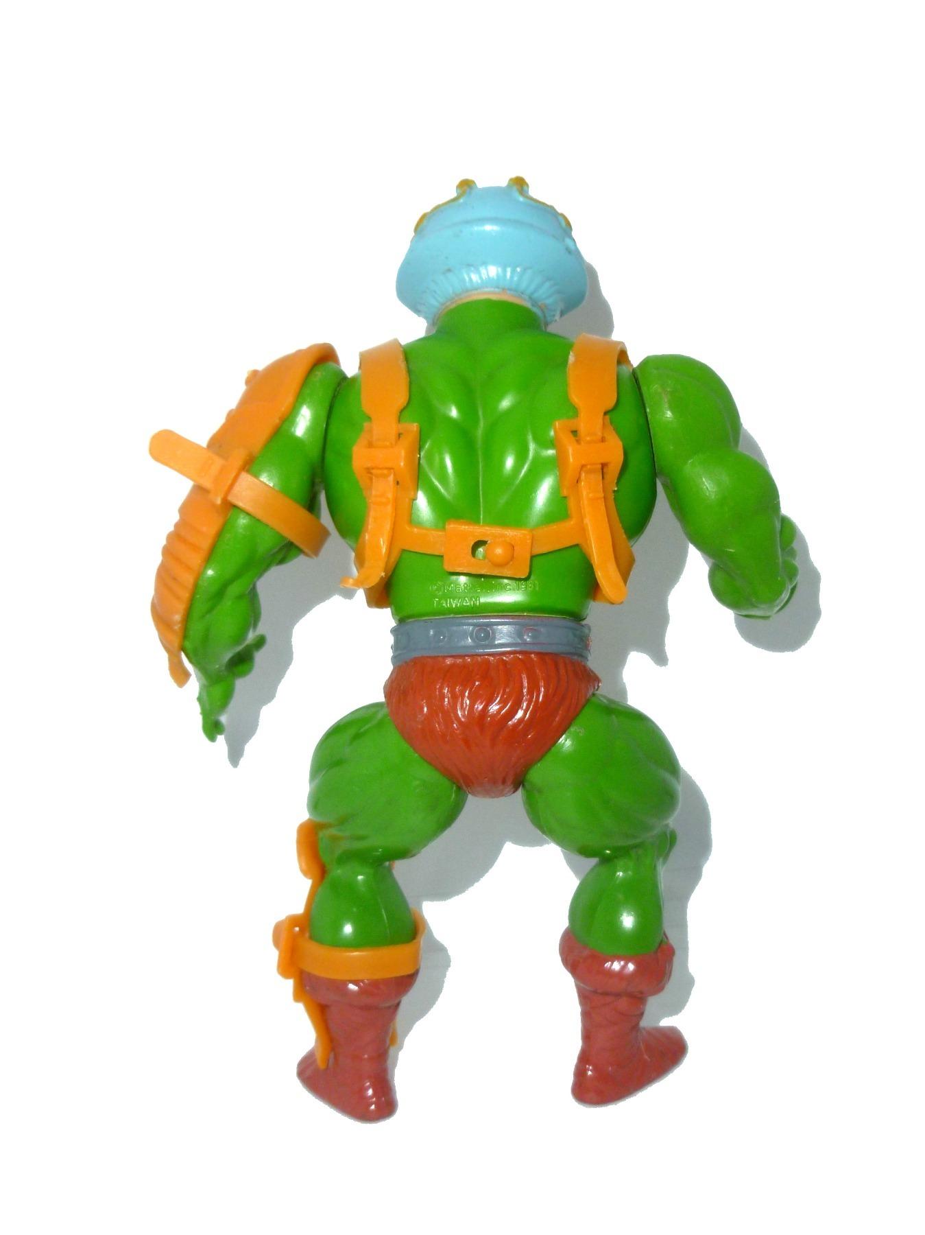 Man-At-Arms 4