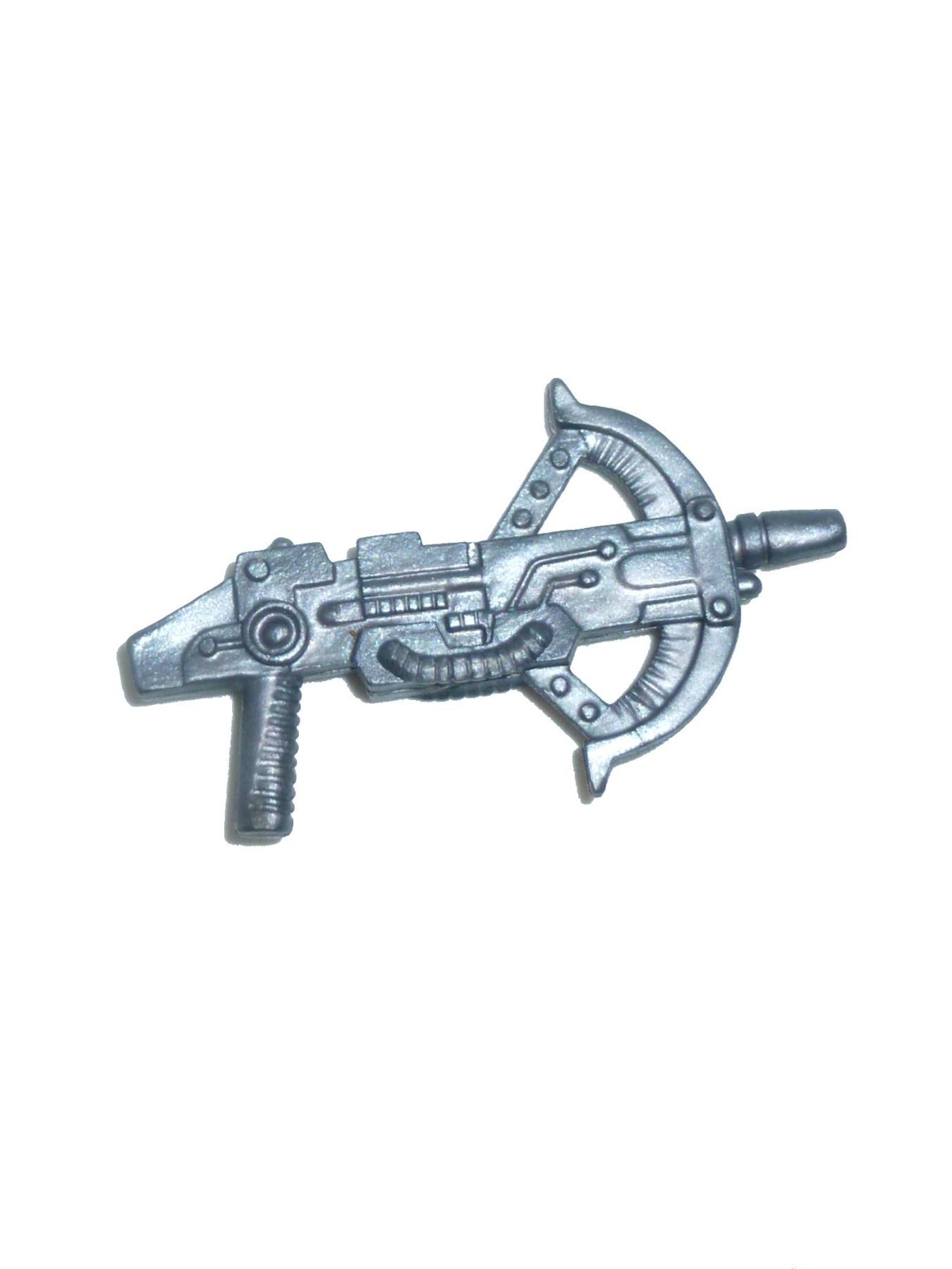 Castle Grayskull - Waffe / Blaster