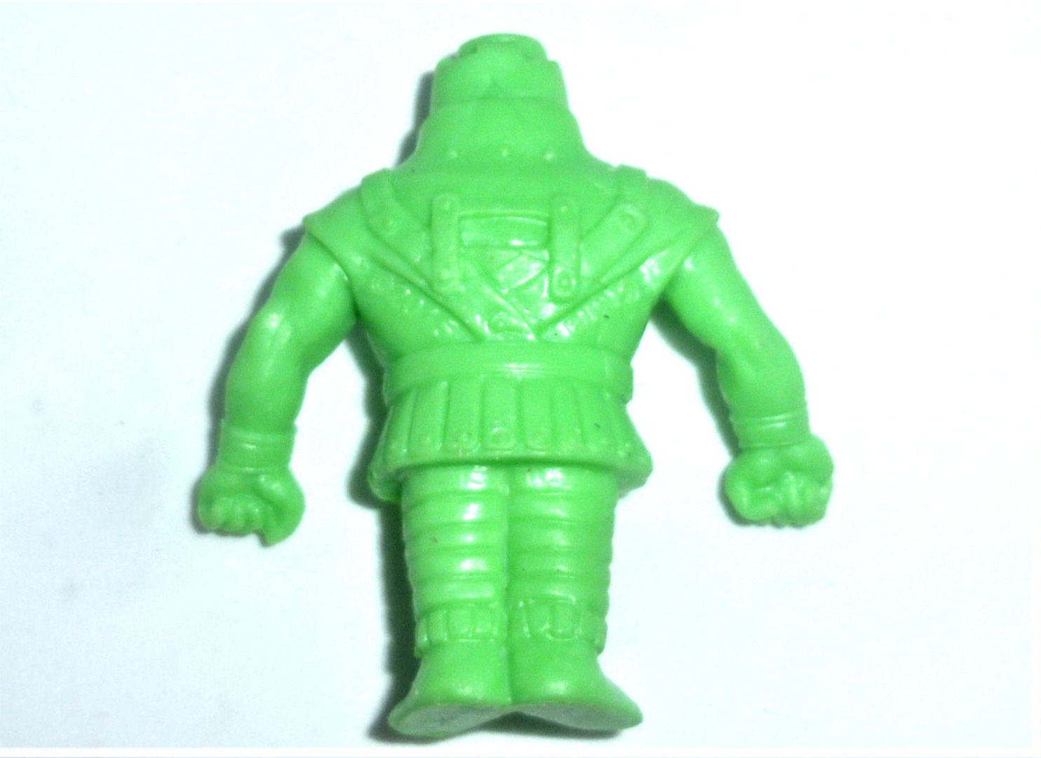 Masters of the Universe Ram Man - 2