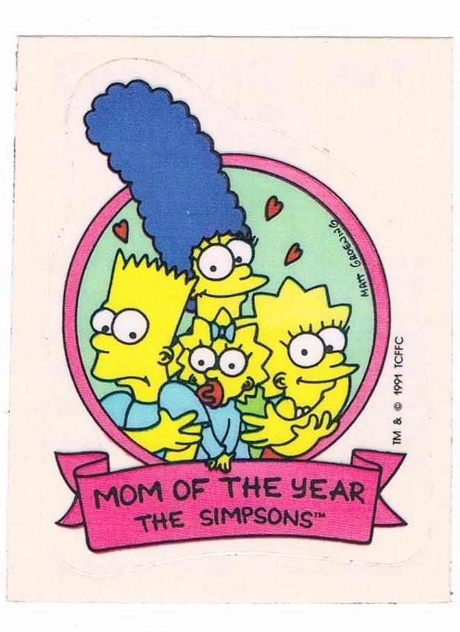 Panini Sticker Nr 156