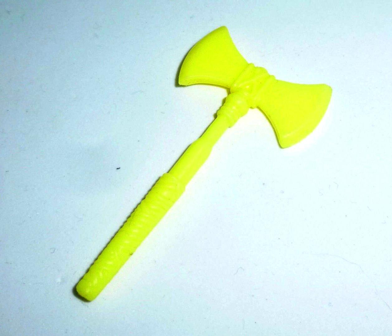 Battle Trolls TD Troll Waffe Weapon