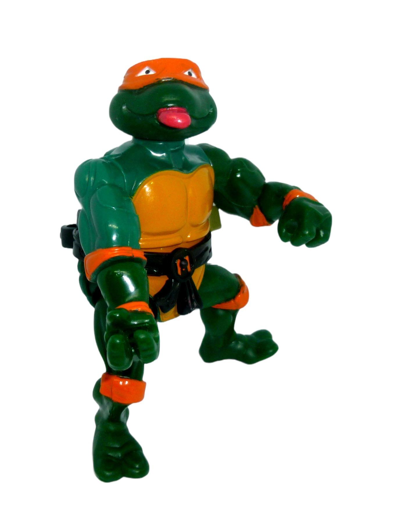 Stickerbogen / Stickerblatt mit verschiedenen Tieren