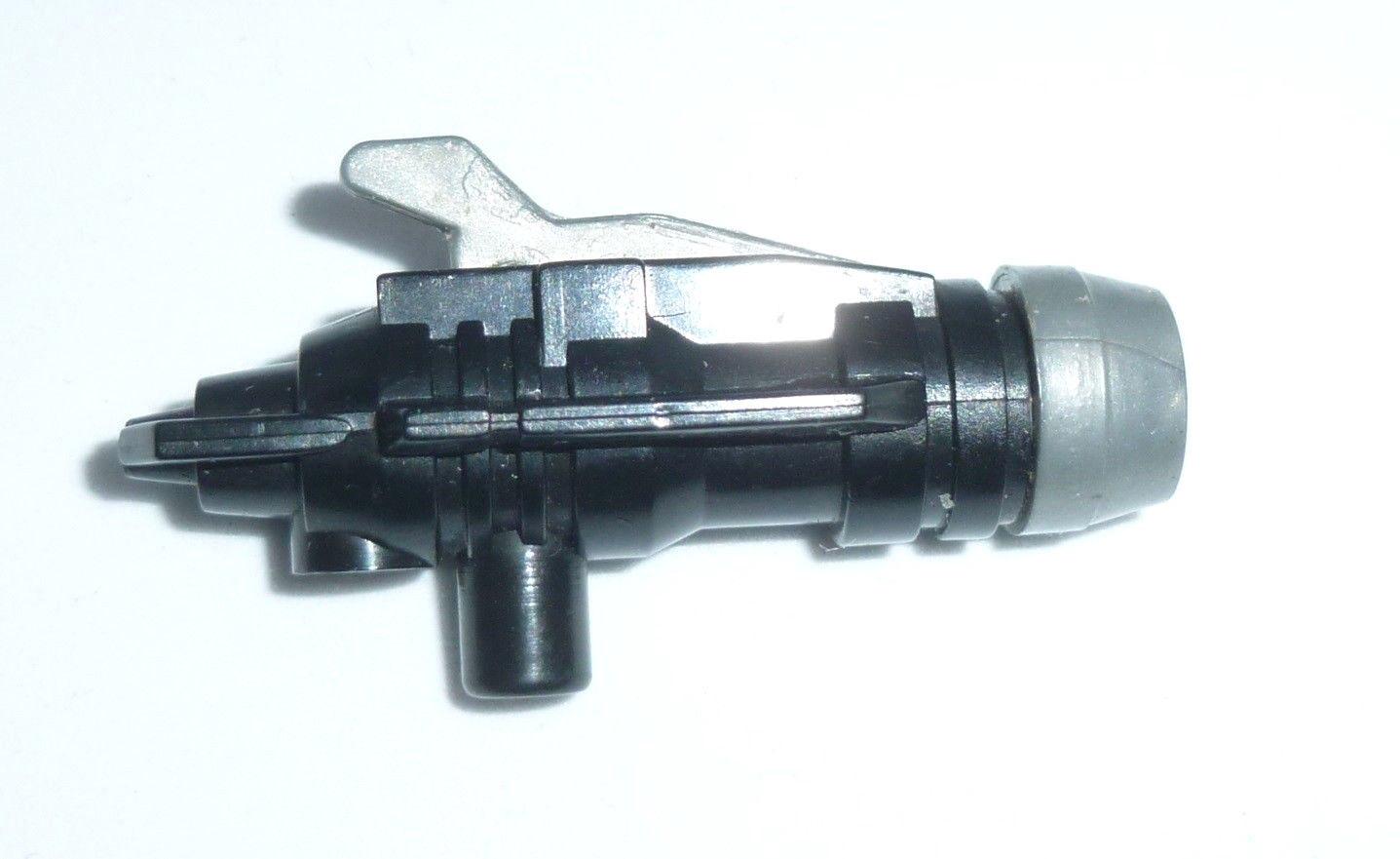 Dinobot Snarl Weapon Waffe Launcher Blaster