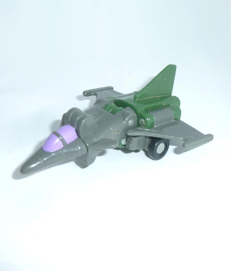 Micromasters: Skyhopper 2