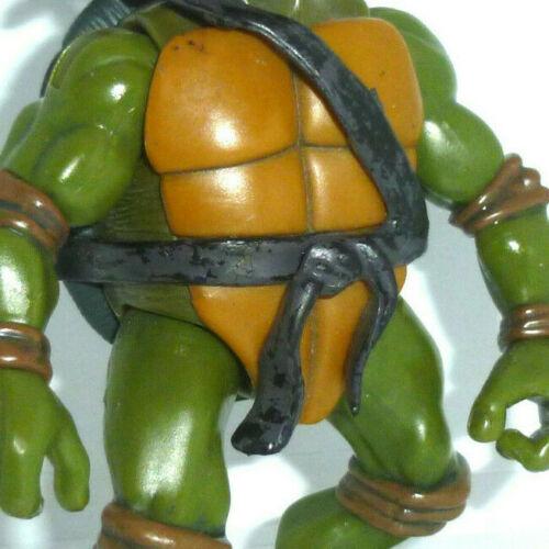 Leonardo - 2003 3
