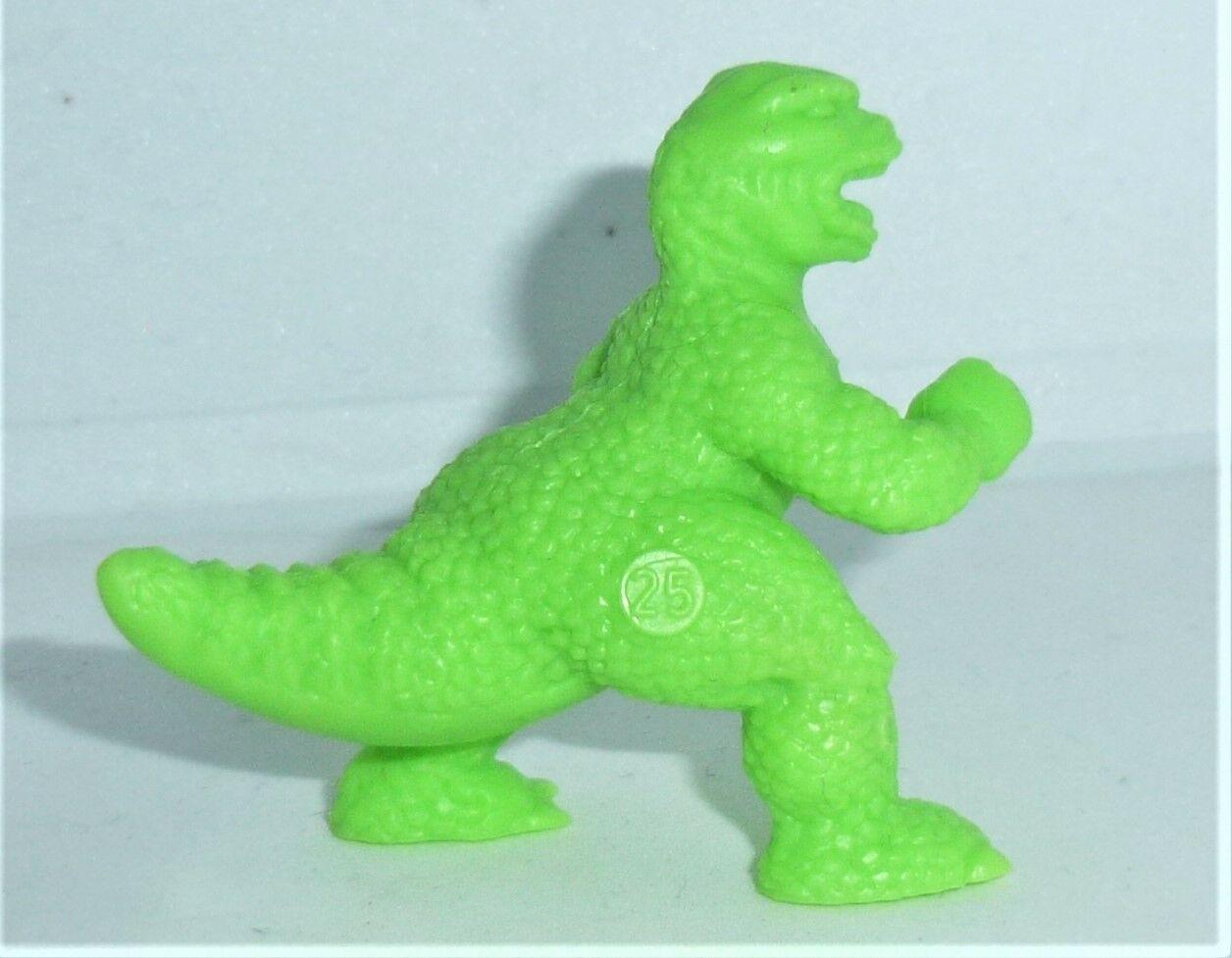 Tyrannosaurus Rex - 2