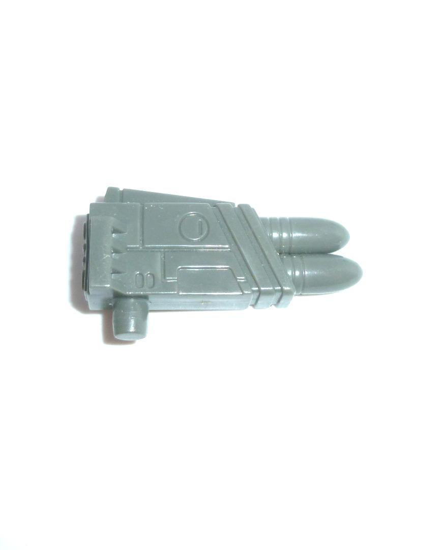 Micromasters: Skyhopper - rechte Kanone /