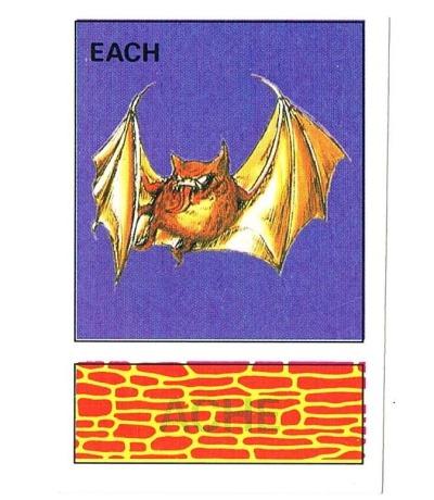 Sticker The Legend of Zelda Sticker