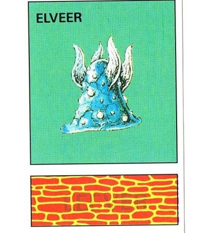 Sticker Nr The Legend of Zelda