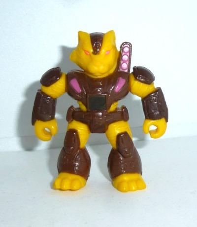 Ferocius Tiger - Battle Beasts Actionfigur - Jetzt online Kaufen - Serie 1 - 1986 Hasbro / Takara