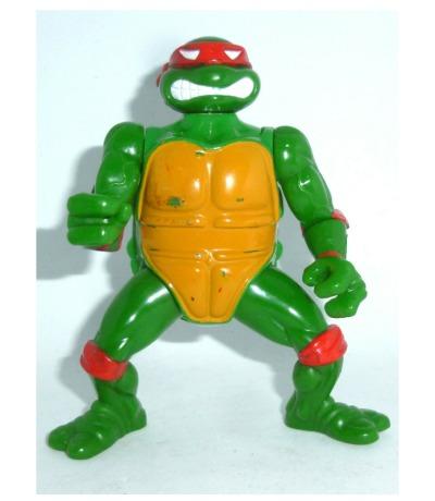Teenage Mutant Ninja Turtles HEAD DROPPIN