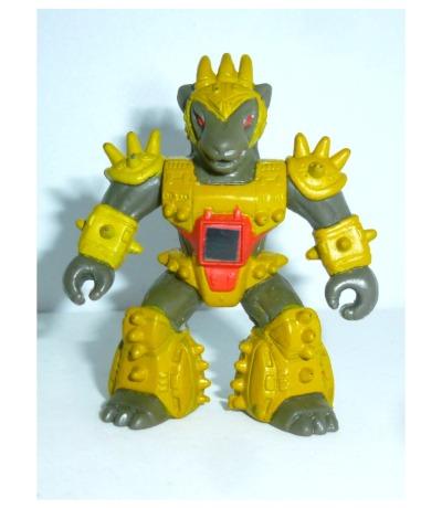 Prickly Porcupine Stachelschwein - Battle Beasts Actionfigur - Jetzt online Kaufen - Serie 1 - 1986 Hasbro / Takara