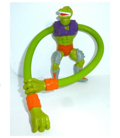 Masters of the Universe - Sssqueeze - He-Man Actionfigur - Jetzt online Kaufen - Vintage Figur von Mattel aus den 80ern.