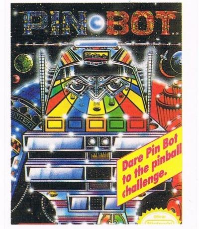 Sticker Nr267 Nintendo Official Sticker Album