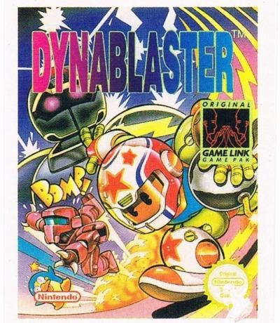 Sticker Nr270 Nintendo Official Sticker Album