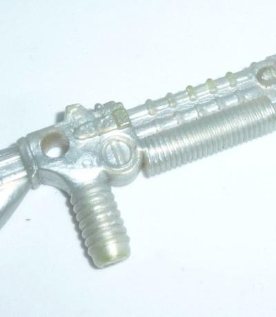 Trollbot Waffe / Weapon - Battle