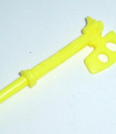 Battle Trolls - Troll-Clops Waffe / Weapon