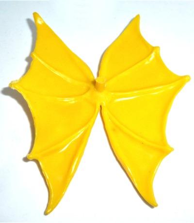 Blackstar Gargo Flügel Zubehör für die