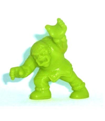 Hunchback grün Nr48 Monster in my