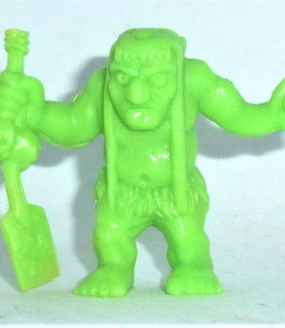 Charon - Monster in my Pocket - Serie 1 - 1990 Matchbox